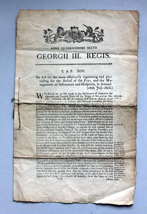George-III-act