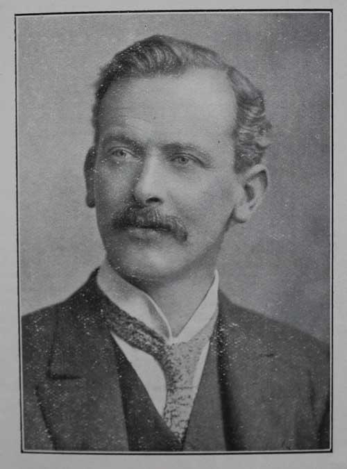 Stevenson-portrait