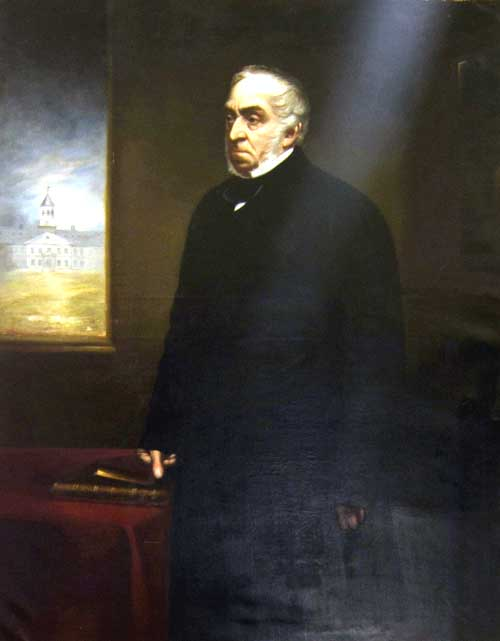 Cusack-portrait