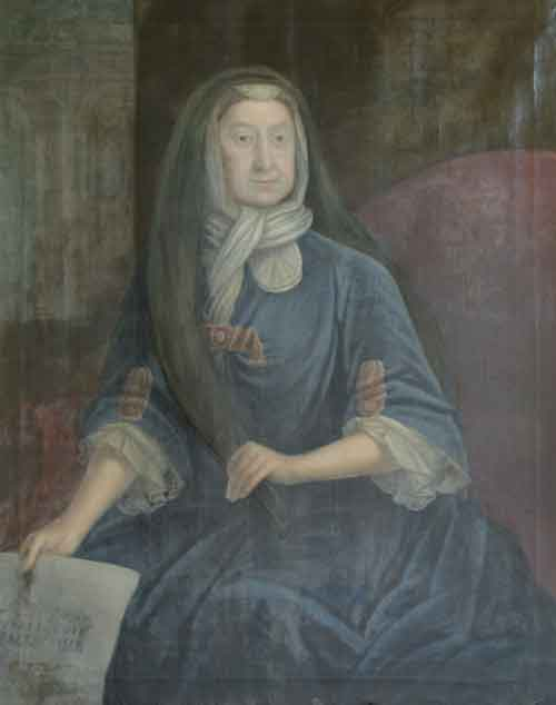 Grizelda-portrait