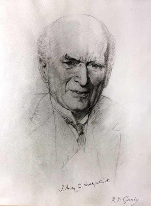 Kirkpatrick-portrait