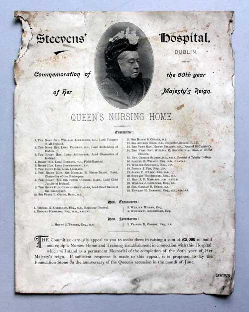 Nurses-Home-plan